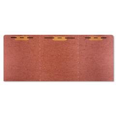 AbilityOne® SKILCRAFT® Tri-Fold File Folder Thumbnail
