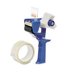 AbilityOne® SKILCRAFT® Retractable Blade Tape Dispenser Thumbnail