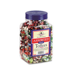 Walker's Nonsuch® Assorted Toffee Thumbnail