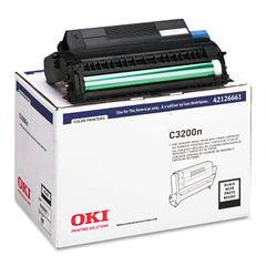 OKI42126661 Thumbnail