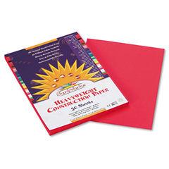 SunWorks® Construction Paper Thumbnail