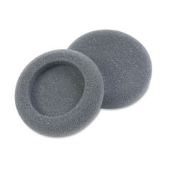 Plantronics® Ear Cushion for Plantronics Headset Phones Thumbnail