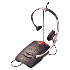 Plantronics® S11 Headset System Thumbnail