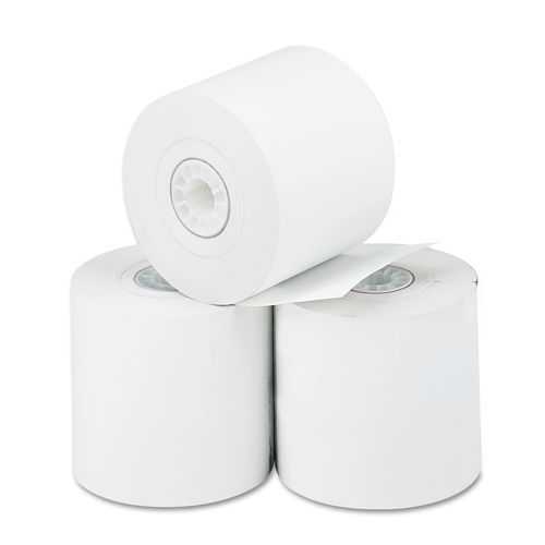 Direct Thermal Printing Thermal Paper Rolls, 2 25
