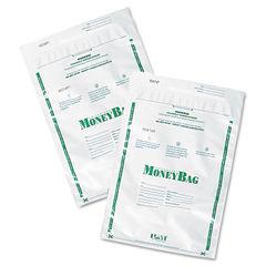 PM Company® SecurIT® Tamper-Evident Deposit Bag Thumbnail