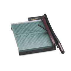 Premier® StakCut™ 30-Sheet Paper Trimmer Thumbnail