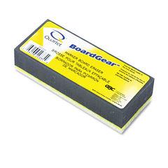 Quartet® BoardGear™ Marker Board Eraser Thumbnail