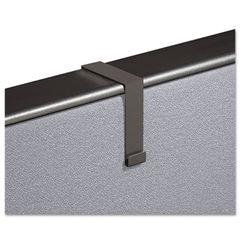 Quartet® Cubicle Partition Hangers Thumbnail
