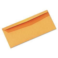 Quality Park™ Kraft Envelope Thumbnail