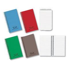 National® Wirebound Memo Books Thumbnail