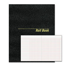 National® Roll Call Book Thumbnail