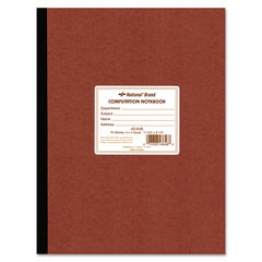 National® Computation Notebook Thumbnail