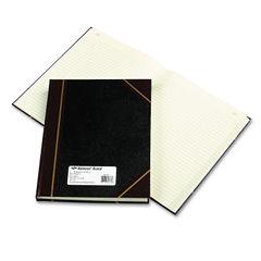 National® Texthide Eye-Ease® Record Book Thumbnail