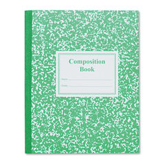 Roaring Spring® Grade School Ruled Composition Book Thumbnail