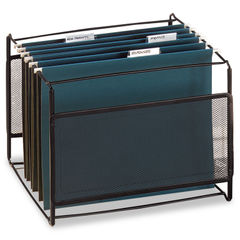 Rolodex™ Mesh File Frame Holder Thumbnail
