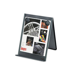 Rolodex™ Mesh Document Holder Thumbnail
