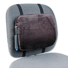 Rubbermaid® Commercial Adjustable Backrest Thumbnail