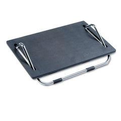 Safco® Ergo-Comfort® Adjustable Footrest Thumbnail