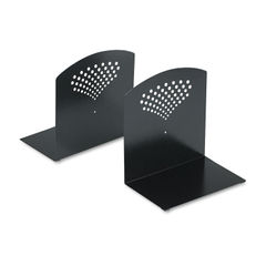 Safco® Bookends Thumbnail