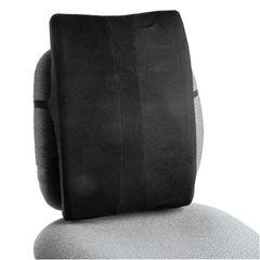 Safco® Remedease® Full Height Backrest Thumbnail