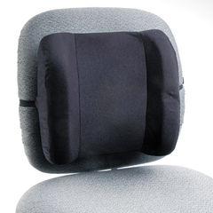 Safco® Remedease® High Profile Backrest Thumbnail
