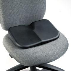 SoftSpot® Seat Cushion Thumbnail