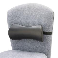 Safco® Lumbar Support Memory Foam Backrest Thumbnail