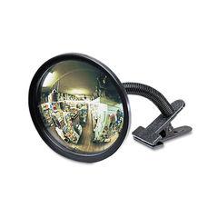 See All® Portable Convex Mirror Thumbnail