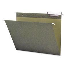 Smead® Hanging Folders Thumbnail