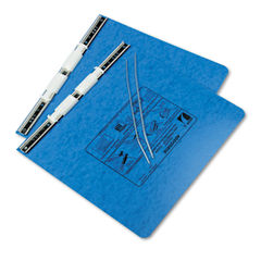 ACCO PRESSTEX® Covers with Storage Hooks Thumbnail