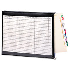 Smead® Top Load Poly Privacy Envelope Thumbnail