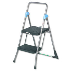 Cosco® Commercial Step Stool Thumbnail