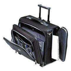 Samsonite® Side Loader Mobile Office Laptop Carrying Case Thumbnail