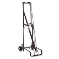 STEBCO Luggage Cart Thumbnail