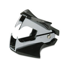 Swingline® Deluxe Jaw-Style Staple Remover Thumbnail
