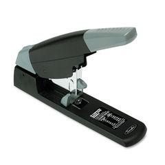 Swingline® High-Capacity Heavy-Duty Stapler Thumbnail