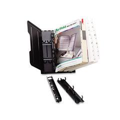 Tarifold, Inc. Catalog Rack Starter Set Thumbnail