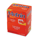 Motrin® IB Ibuprofen Tablets
