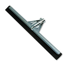 Unger® Water Wand Heavy-Duty Squeegee Thumbnail