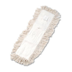 Boardwalk® Industrial Dust Mop Head Thumbnail