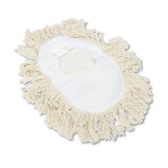 Boardwalk® Wedge Dust Mop Head Thumbnail