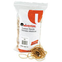 Universal® Rubber Bands