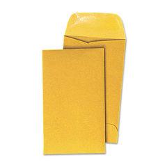 Universal® Kraft Coin Envelope Thumbnail