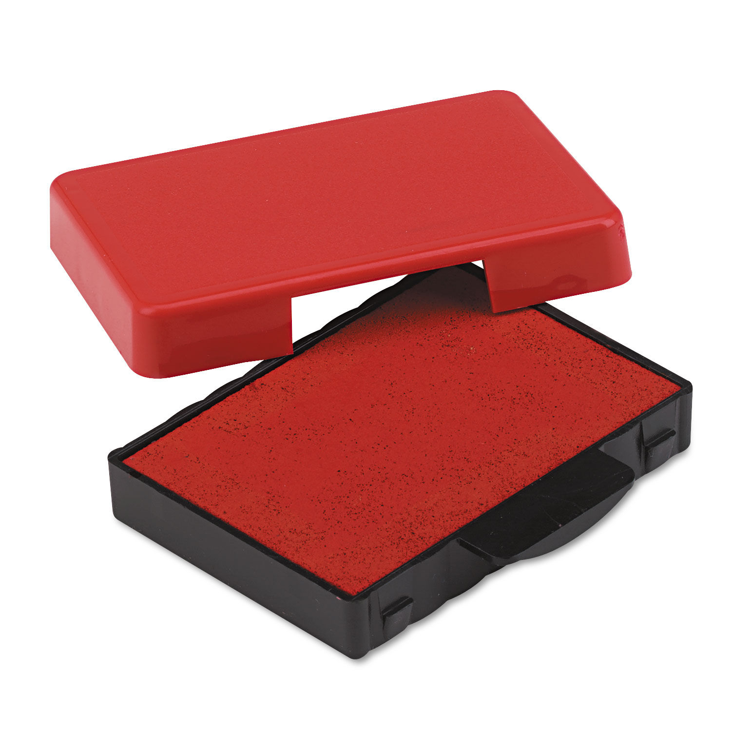 Identity Group Trodat T5430 Stamp Replacement Ink Pad USSP5430RD