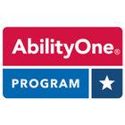 AbilityOne® Logo