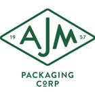 AJM Packaging Corporation Logo