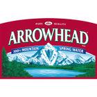 Arrowhead® Logo