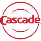 Cascade® Logo