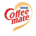 Coffee-mate® Logo
