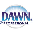 Dawn® Professional Logo